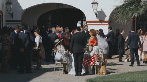 video-de-boda-en-hacienda-la-pintada-sevilla-43
