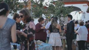 video-de-boda-en-hacienda-la-pintada-sevilla-45