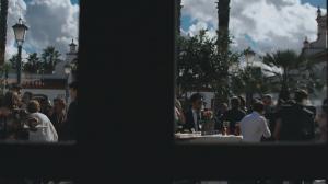 video-de-boda-en-hacienda-la-pintada-sevilla-46