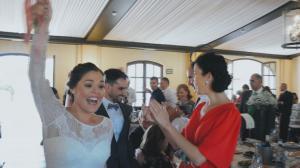 video-de-boda-en-hacienda-la-pintada-sevilla-47