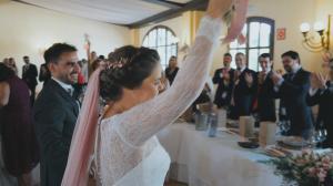 video-de-boda-en-hacienda-la-pintada-sevilla-48