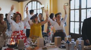 video-de-boda-en-hacienda-la-pintada-sevilla-49