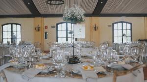 video-de-boda-en-hacienda-la-pintada-sevilla-5