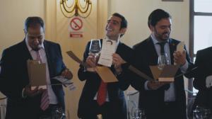 video-de-boda-en-hacienda-la-pintada-sevilla-50