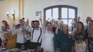 video-de-boda-en-hacienda-la-pintada-sevilla-52