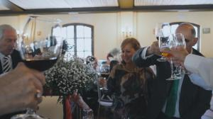 video-de-boda-en-hacienda-la-pintada-sevilla-53
