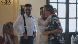 video-de-boda-en-hacienda-la-pintada-sevilla-55