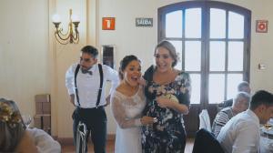 video-de-boda-en-hacienda-la-pintada-sevilla-56