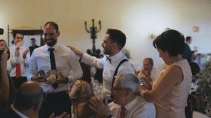video-de-boda-en-hacienda-la-pintada-sevilla-57