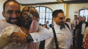 video-de-boda-en-hacienda-la-pintada-sevilla-58