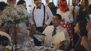video-de-boda-en-hacienda-la-pintada-sevilla-59