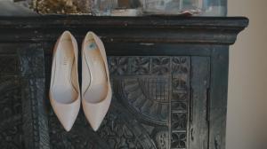 video-de-boda-en-hacienda-la-pintada-sevilla-6