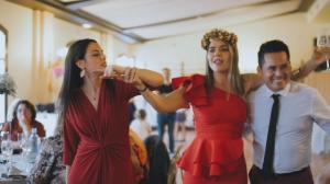video-de-boda-en-hacienda-la-pintada-sevilla-60