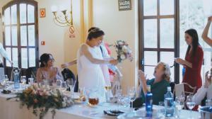 video-de-boda-en-hacienda-la-pintada-sevilla-61