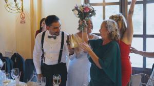 video-de-boda-en-hacienda-la-pintada-sevilla-62
