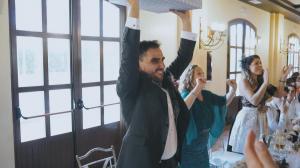 video-de-boda-en-hacienda-la-pintada-sevilla-63