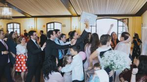 video-de-boda-en-hacienda-la-pintada-sevilla-64