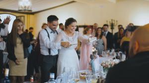 video-de-boda-en-hacienda-la-pintada-sevilla-65