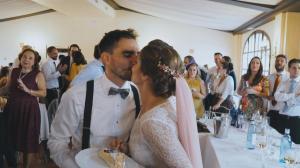 video-de-boda-en-hacienda-la-pintada-sevilla-66