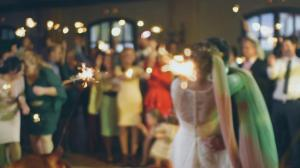video-de-boda-en-hacienda-la-pintada-sevilla-67