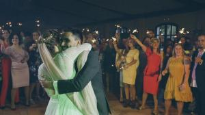 video-de-boda-en-hacienda-la-pintada-sevilla-68