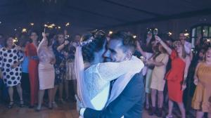 video-de-boda-en-hacienda-la-pintada-sevilla-69