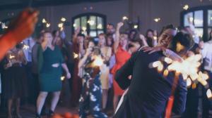 video-de-boda-en-hacienda-la-pintada-sevilla-70