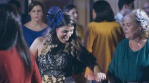 video-de-boda-en-hacienda-la-pintada-sevilla-71