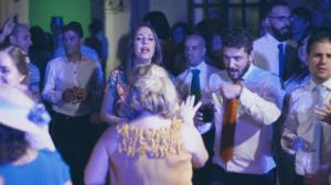 video-de-boda-en-hacienda-la-pintada-sevilla-72
