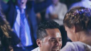 video-de-boda-en-hacienda-la-pintada-sevilla-73