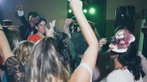 video-de-boda-en-hacienda-la-pintada-sevilla-74