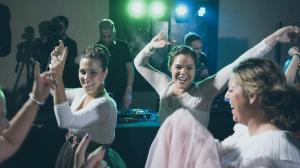 video-de-boda-en-hacienda-la-pintada-sevilla-76