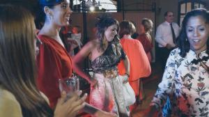 video-de-boda-en-hacienda-la-pintada-sevilla-78