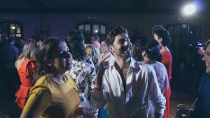 video-de-boda-en-hacienda-la-pintada-sevilla-80