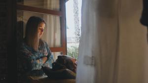 video-de-boda-en-hacienda-la-pintada-sevilla-9