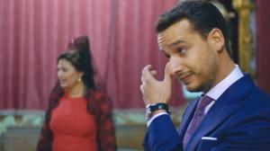 video-de-boda-en-bodegas-real-tesoro-jerez-lebrjia-foto10