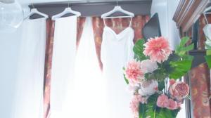 video-de-boda-en-bodegas-real-tesoro-jerez-lebrjia-foto12