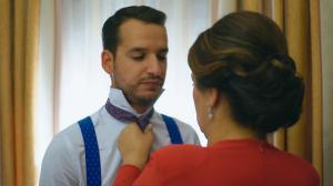 video-de-boda-en-bodegas-real-tesoro-jerez-lebrjia-foto16