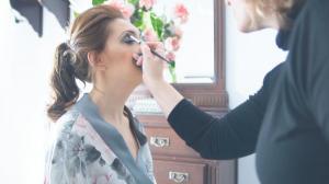 video-de-boda-en-bodegas-real-tesoro-jerez-lebrjia-foto18
