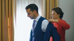 video-de-boda-en-bodegas-real-tesoro-jerez-lebrjia-foto20