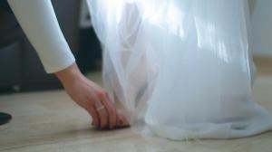 video-de-boda-en-bodegas-real-tesoro-jerez-lebrjia-foto22