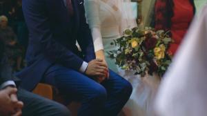 video-de-boda-en-bodegas-real-tesoro-jerez-lebrjia-foto24