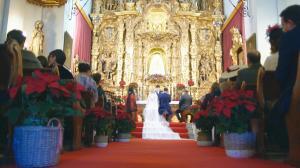video-de-boda-en-bodegas-real-tesoro-jerez-lebrjia-foto27