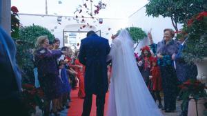 video-de-boda-en-bodegas-real-tesoro-jerez-lebrjia-foto31