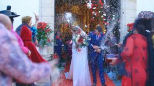 video-de-boda-en-bodegas-real-tesoro-jerez-lebrjia-foto32