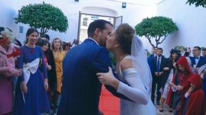 video-de-boda-en-bodegas-real-tesoro-jerez-lebrjia-foto33
