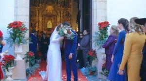 video-de-boda-en-bodegas-real-tesoro-jerez-lebrjia-foto34