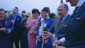 video-de-boda-en-bodegas-real-tesoro-jerez-lebrjia-foto36