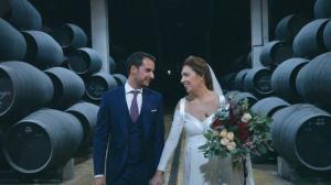video-de-boda-en-bodegas-real-tesoro-jerez-lebrjia-foto46
