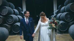 video-de-boda-en-bodegas-real-tesoro-jerez-lebrjia-foto47